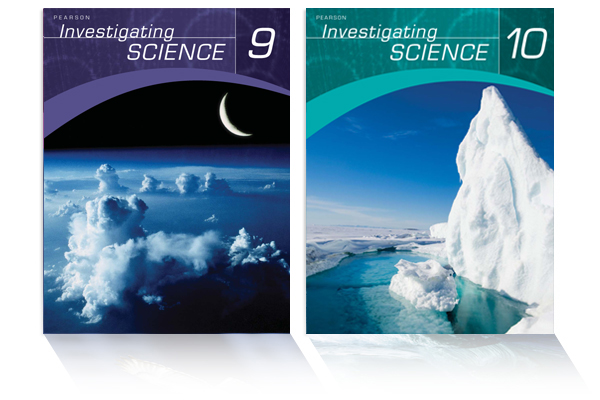Sciencesource resources to support the new ontario curriculum fandeluxe Image collections