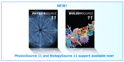 Sciencesource is 9 is 10 biologysource 11 physicssource 11 fandeluxe Image collections
